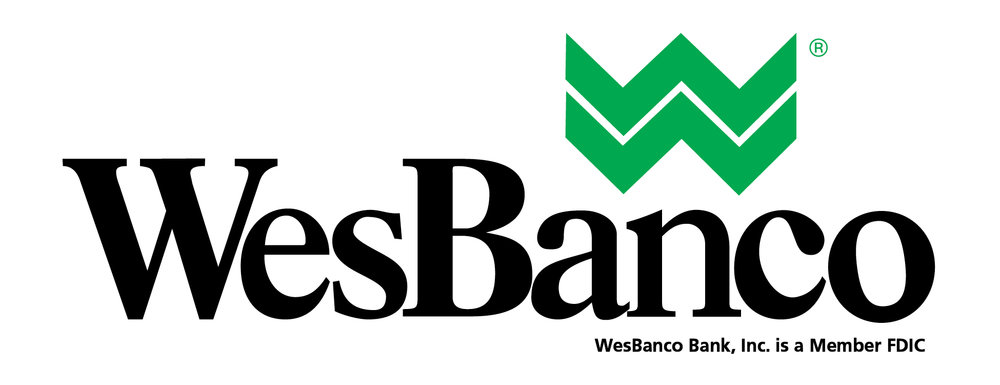 WesBanco