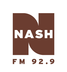 NASH.929.Primary  Logo.jpg