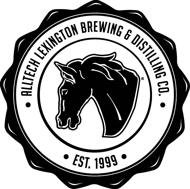 Alltech Lexington Brewing & Distilling Co.