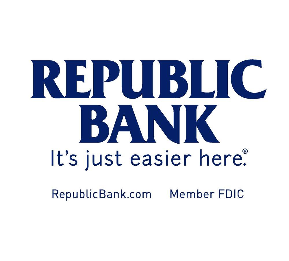 RepublicBankMasterLogo_TAG - circle R jpg.jpg