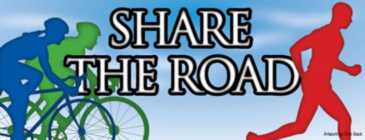 Share the Road LOGO.jpg