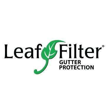 Leaf Filter Gutter Protection.jpg