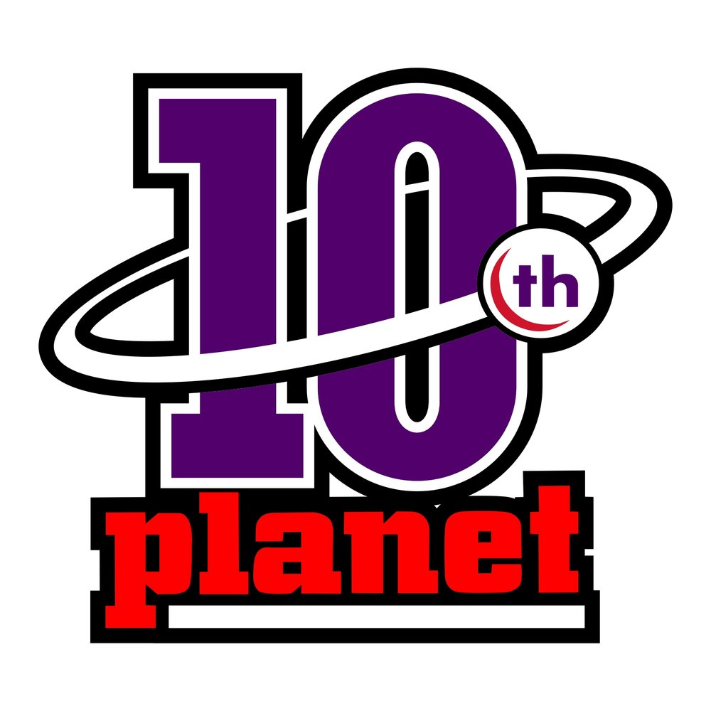 10th planet logo highres.jpg
