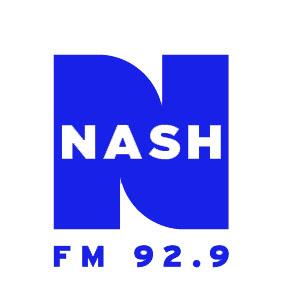 NASH 929 PrimaryLogo1.jpg