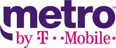 Metro_TMobile_DP_RGB.jpg