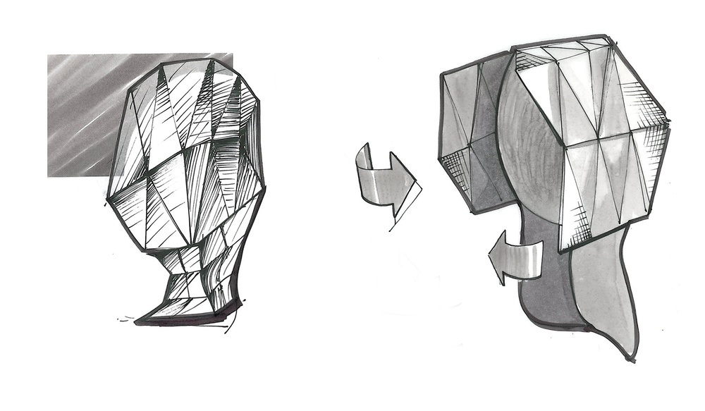 Faceted Maskboth.jpg