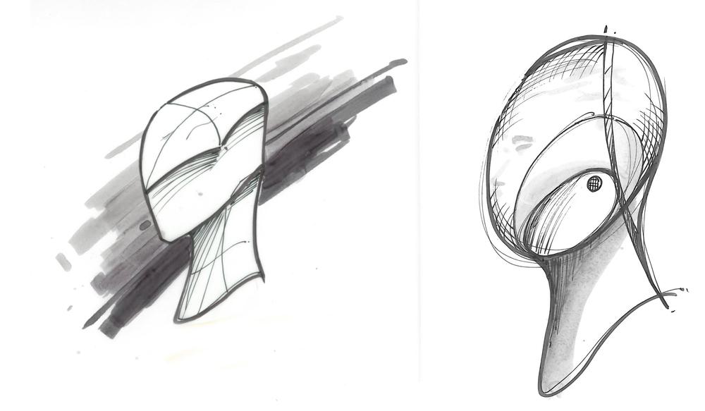Blob Masks.jpg
