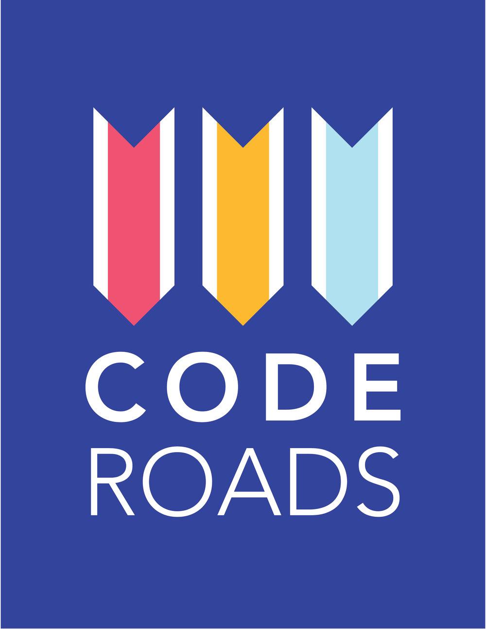 Code Roads Logo-01.jpg