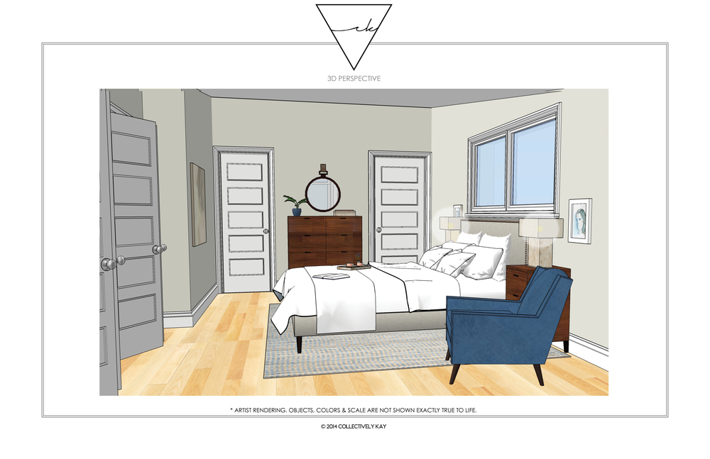 CK Mc Nally Bedroom5.jpg