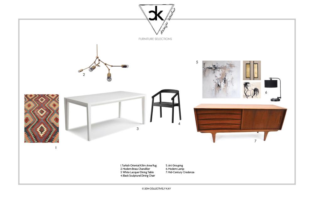CK Dining Room2.jpg