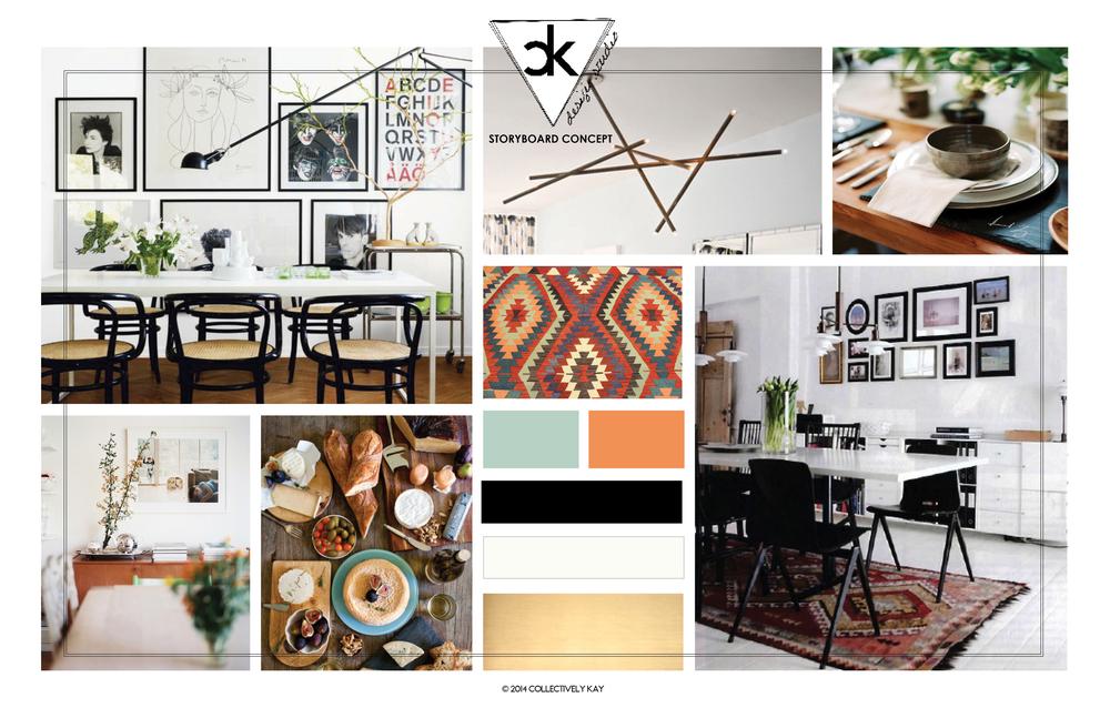 CK Dining Room.jpg