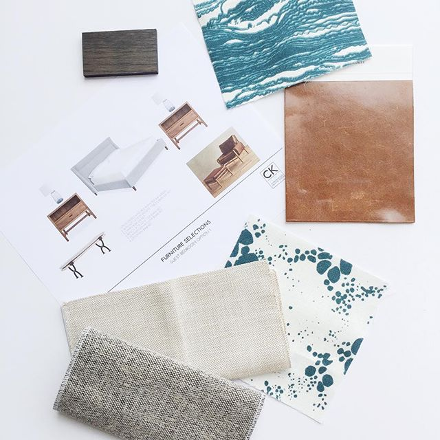 The process of design can be so rewarding - what's your favorite part of the design process? #design #interiors #interiordesign #process #projects #tx #md #ilovewhatido