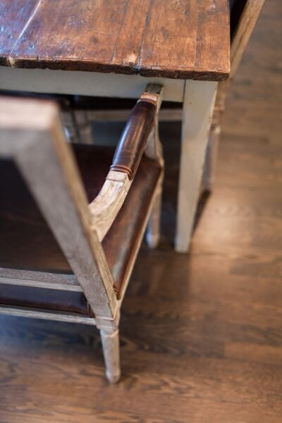 3rd wood:leather 027.jpg