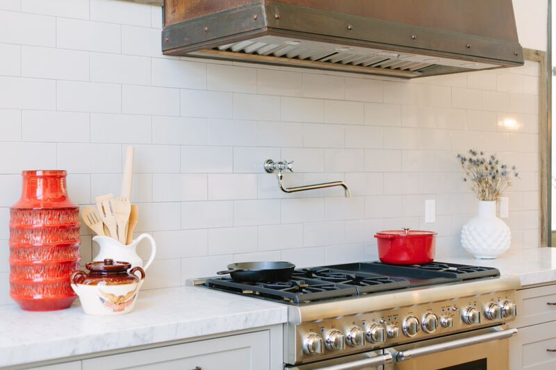 cordi stove top 69.jpg