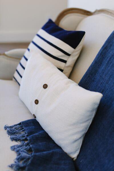 cordi textiles 115.jpg