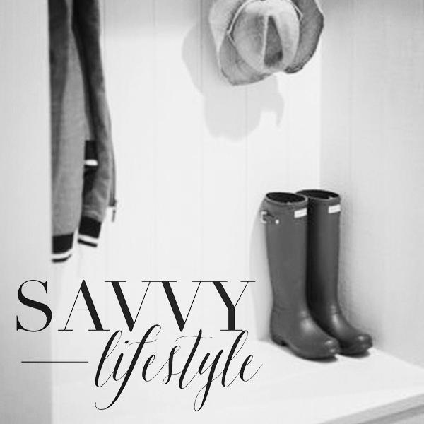 FR_SavvyLifestyle.jpg