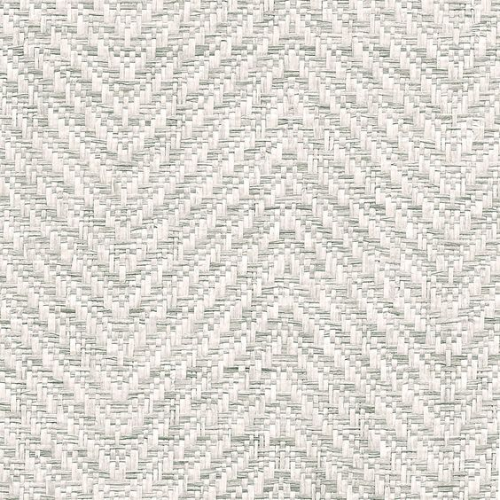 Phillip Jefferies Wallpaper |  Chevron Chic in Sun Drenched Sage #1391 Call us for more information or to place an order.