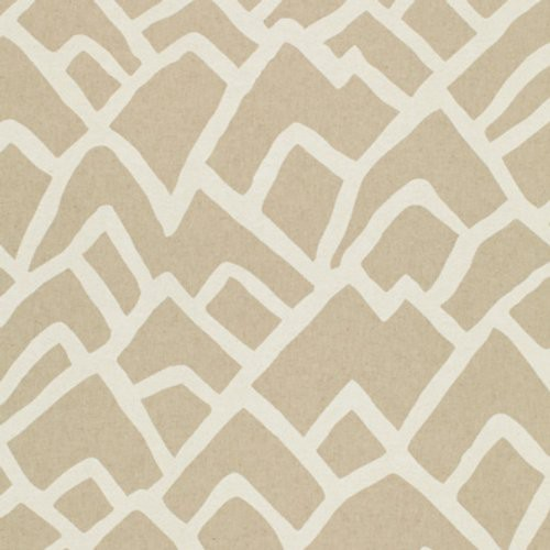 Schumacher Zimba in Natural is available to the trade, just call us!