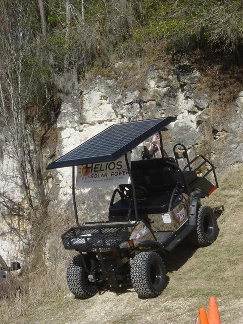 ezgo golf cart hei conversion wiring diagram engine conversion kits Snowmobile Wiring Diagram