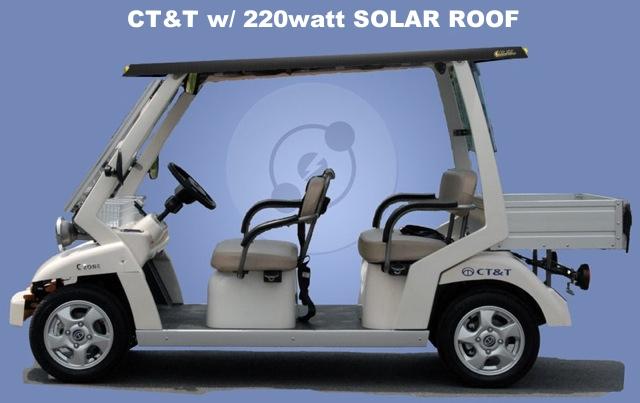 SEV-220 CT&T.jpg