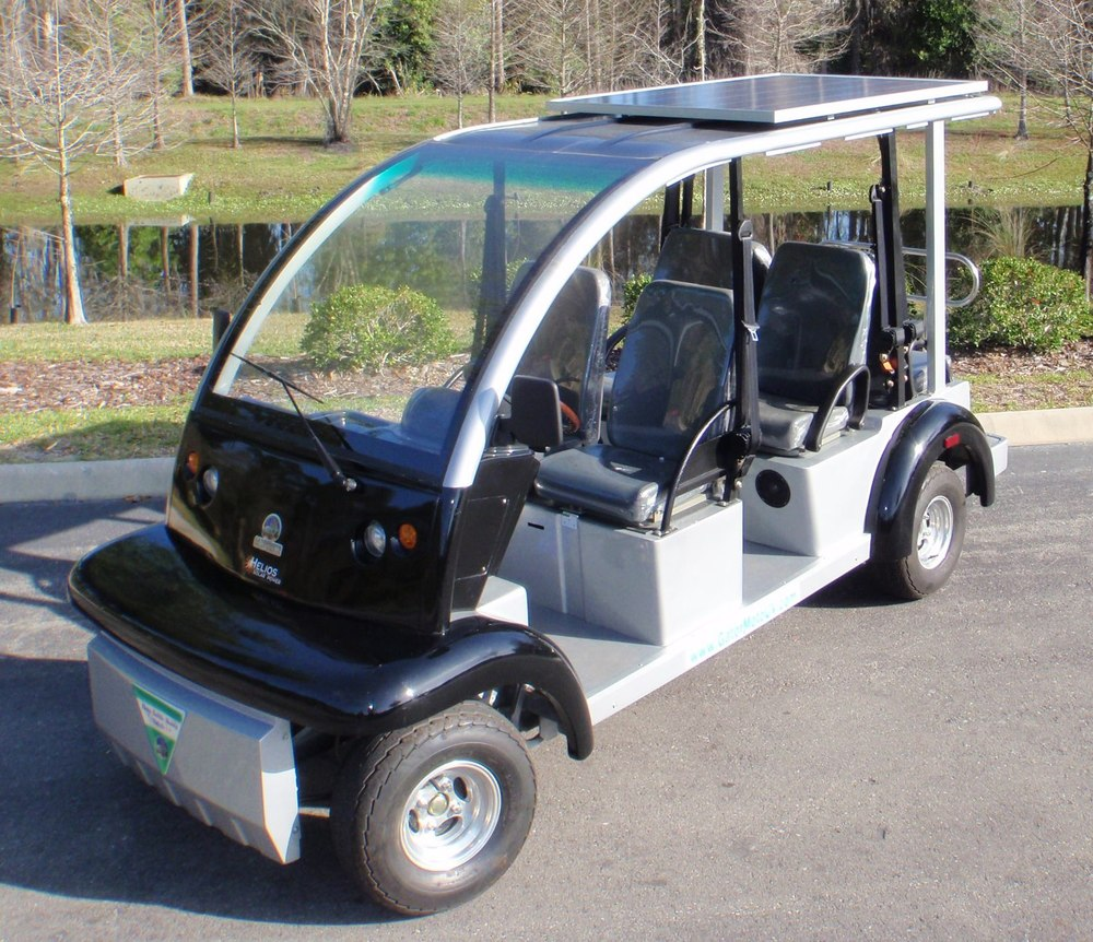 HSC-205 Bubble Car (c).jpg