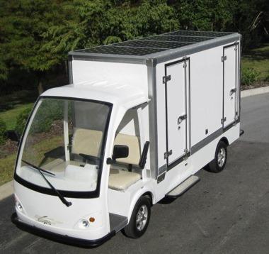 Box Van (c).jpg