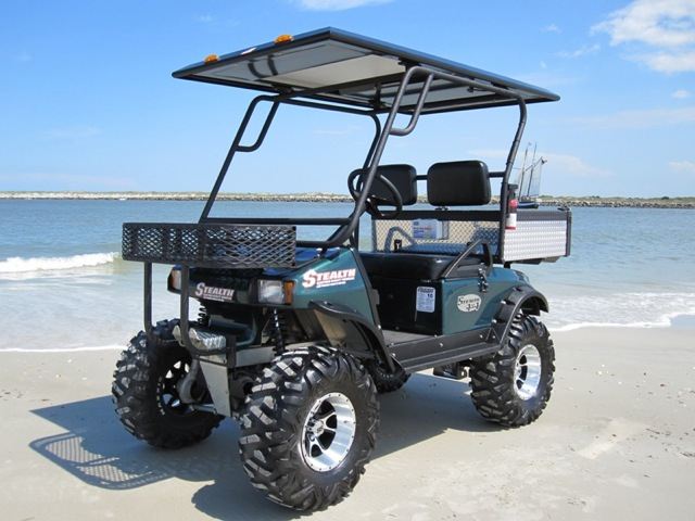 Photo Gallery & Fleets — Solar EV Systems - Solar Golf Carts, Roof on radio install golf cart roof, club car roof, ezgo marathon roof, ezgo extended roof, golf cart extended roof, yamaha golf cart roof, custom golf cart roof, universal golf cart roof, 80-inch golf cart roof, rhino golf cart roof,