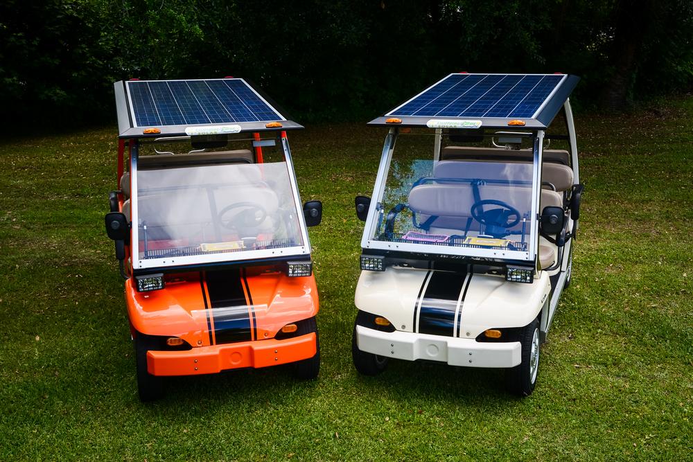 Orange & Cream Solar Czones.jpg