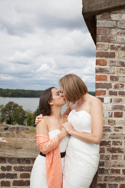 Lacey and Kim Wedding-109-L.jpg