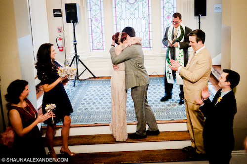 BritDaveWedding.19Oct2013_RnR Bride Submission.jpg