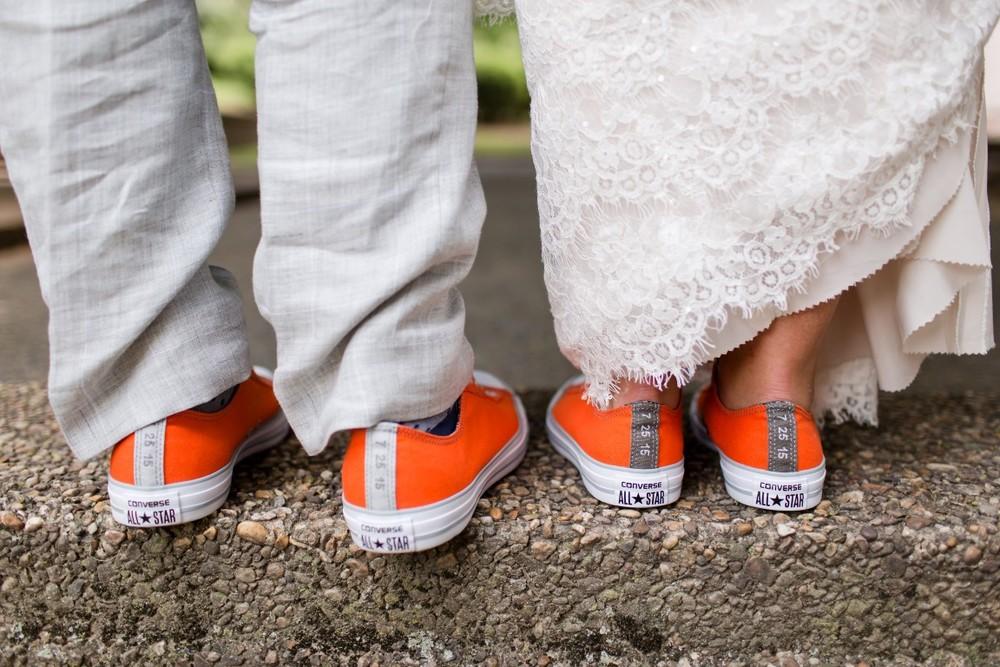 alternative rad DIY Washington DC wedding Josephine Butler Parks Center (31).jpg