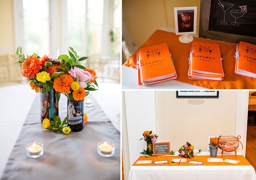alternative rad DIY Washington DC wedding Josephine Butler Parks Center (17).jpg