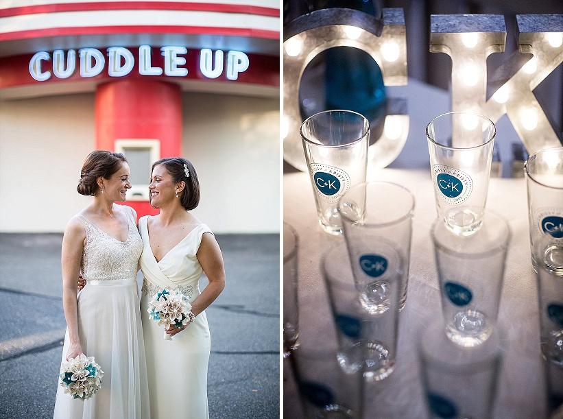 modern DIY same sex glen echo park wedding (21).jpg