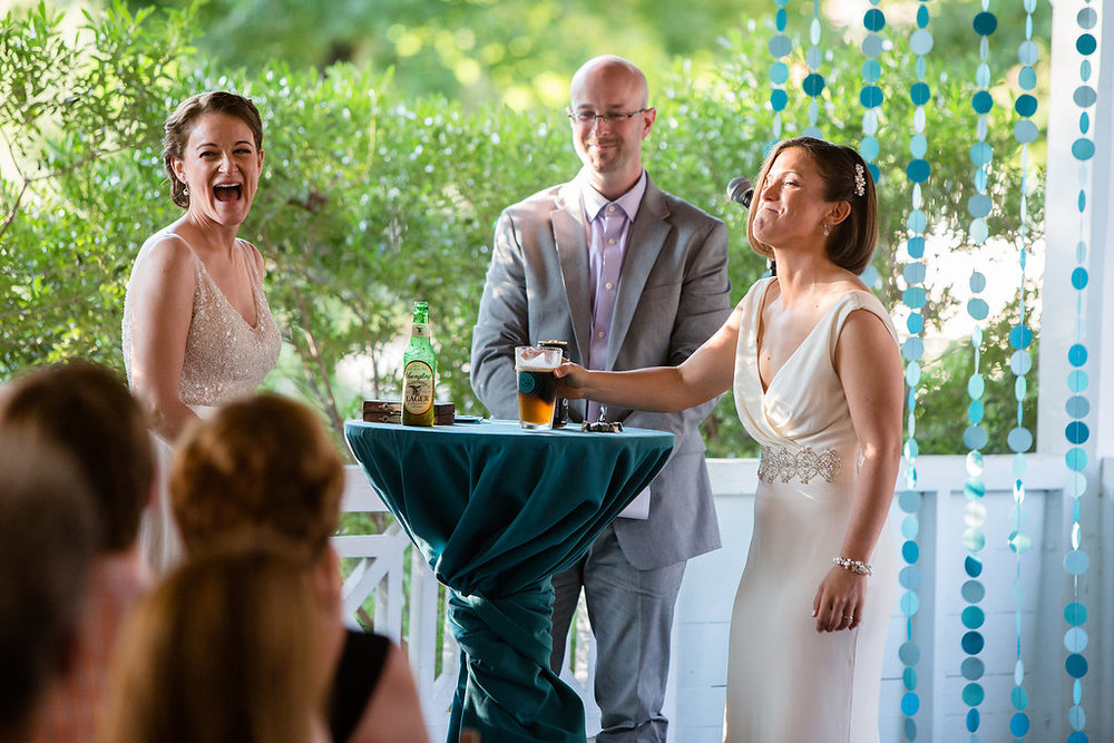 modern DIY same sex glen echo park wedding (30).JPG