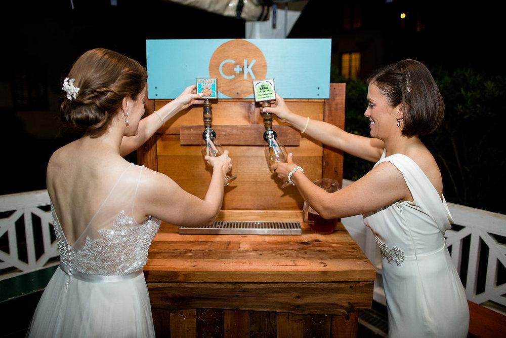 modern DIY same sex glen echo park wedding (39).JPG
