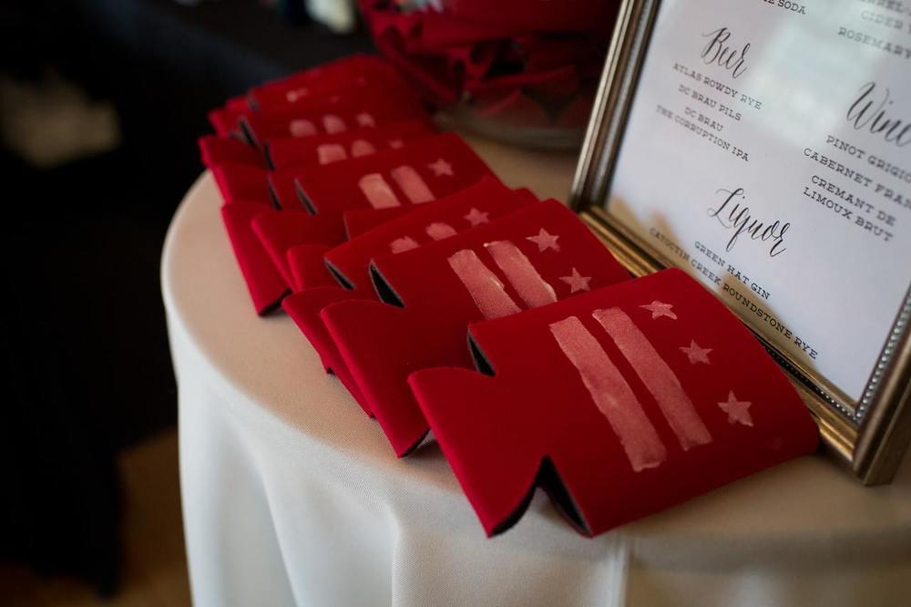 alternative rad DC wedding josephine butler parks center (4).jpg