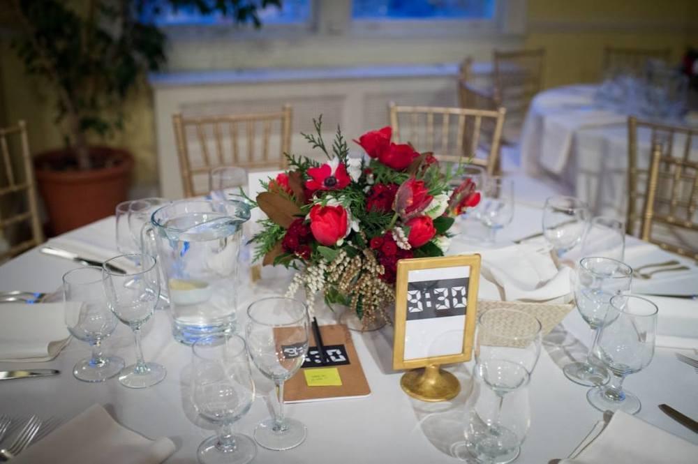 alternative rad DC wedding josephine butler parks center (6).jpg