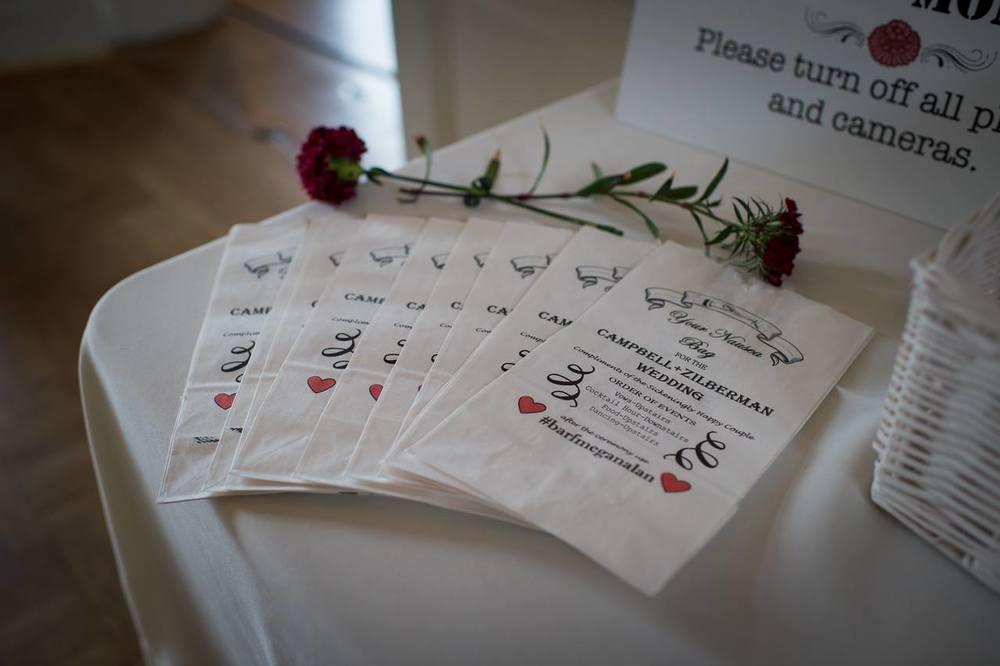 alternative rad DC wedding josephine butler parks center (7).jpg