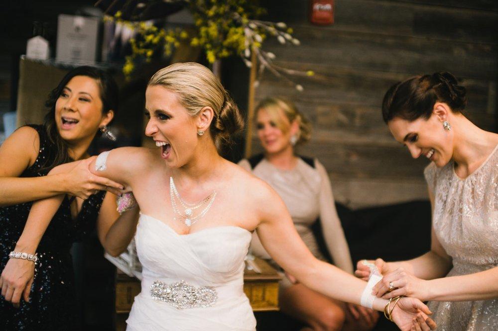 jennie-jeff-wedding-257.jpg