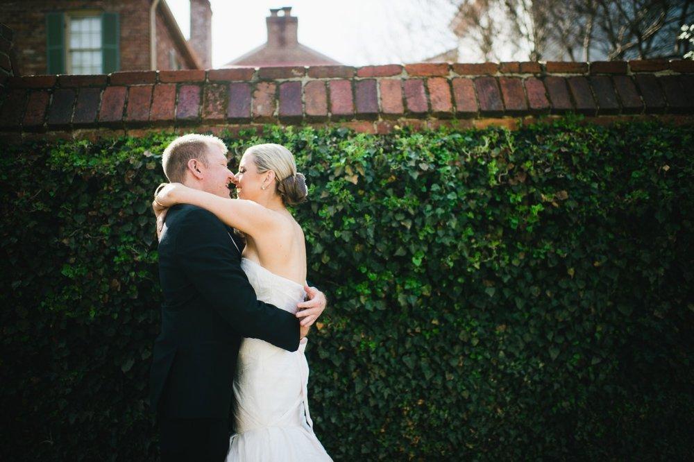 jennie-jeff-wedding-522.jpg