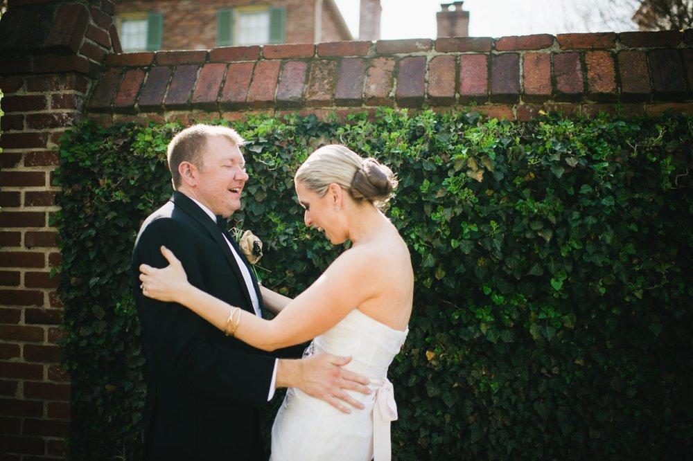 jennie-jeff-wedding-524.jpg