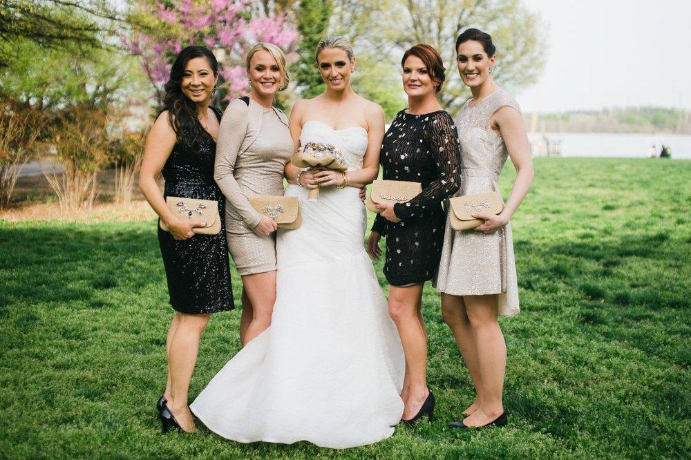 jennie-jeff-wedding-600.jpg