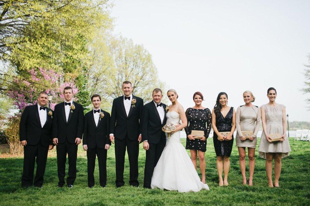 jennie-jeff-wedding-605.jpg