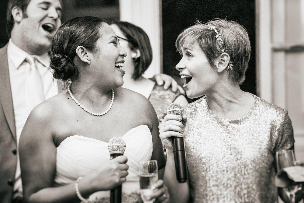 modern same sex glitter gold washington dc wedding (9).jpg