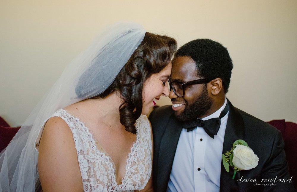 ac-wedding-Devon-Rowland-2017-Aug19-0362.jpg