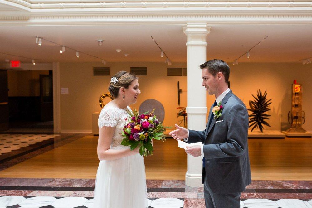 industrial loft wedding washington dc wedding coordination (1).JPG