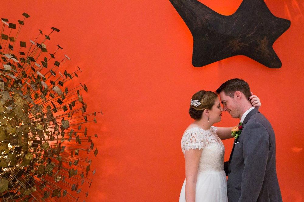 industrial loft wedding washington dc wedding coordination (2).JPG