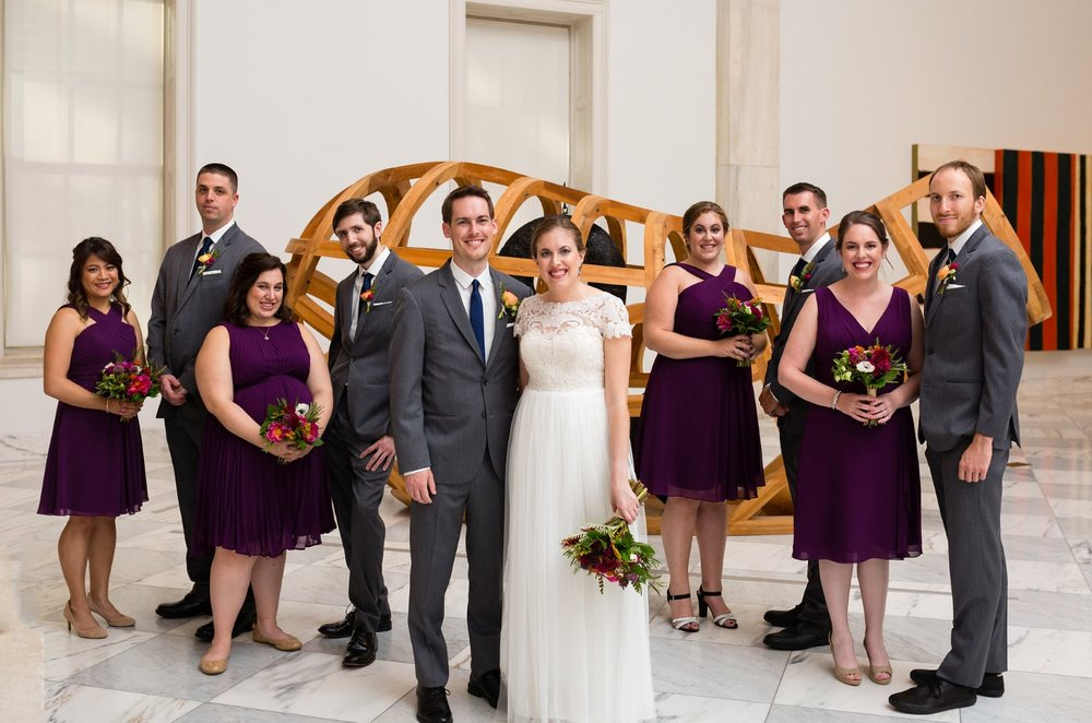 industrial loft wedding washington dc wedding coordination (3).JPG