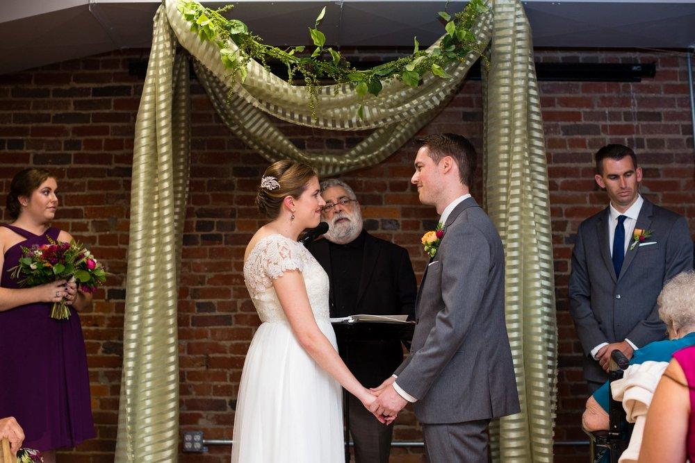industrial loft wedding washington dc wedding coordination (5).JPG