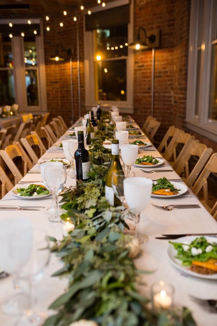 industrial loft wedding washington dc wedding coordination (7).JPG